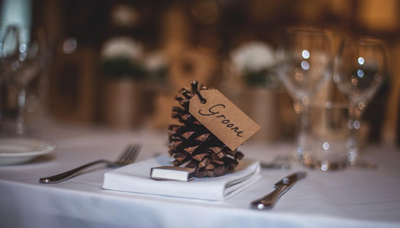 eventos-boda-decoracion