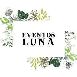 eventos-luna-aranjuez