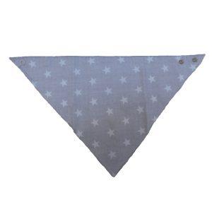 Bandana-gris-estrellas