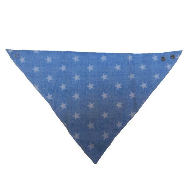 bandana-azul-estrellas