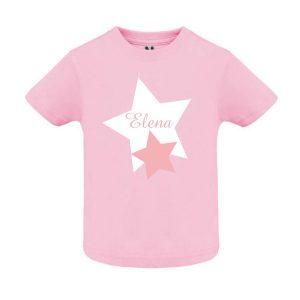camiseta-estrella-rosa