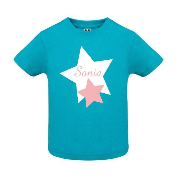 camiseta-estrella-turquesa