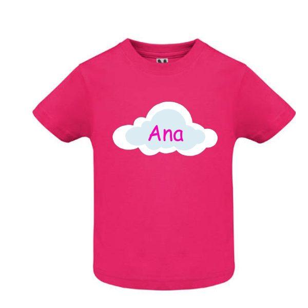 camiseta-nube-fucsia