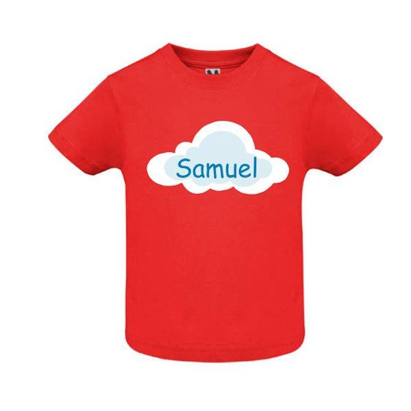camiseta-nube-roja