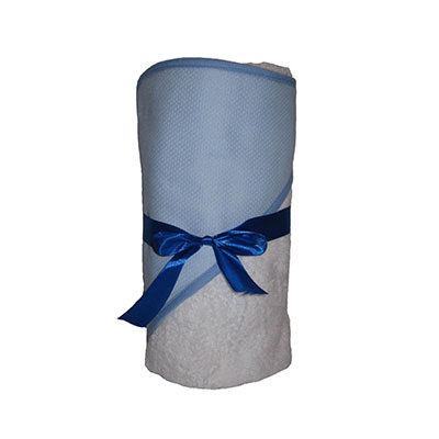 capa-azul