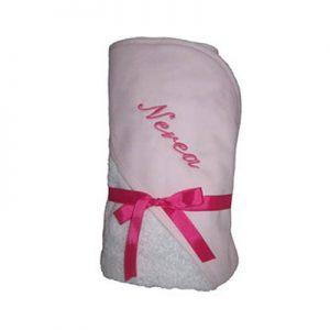 capa-rosa