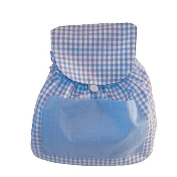 mochila-azul