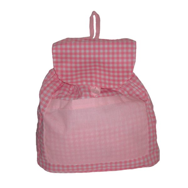 mochila-rosa