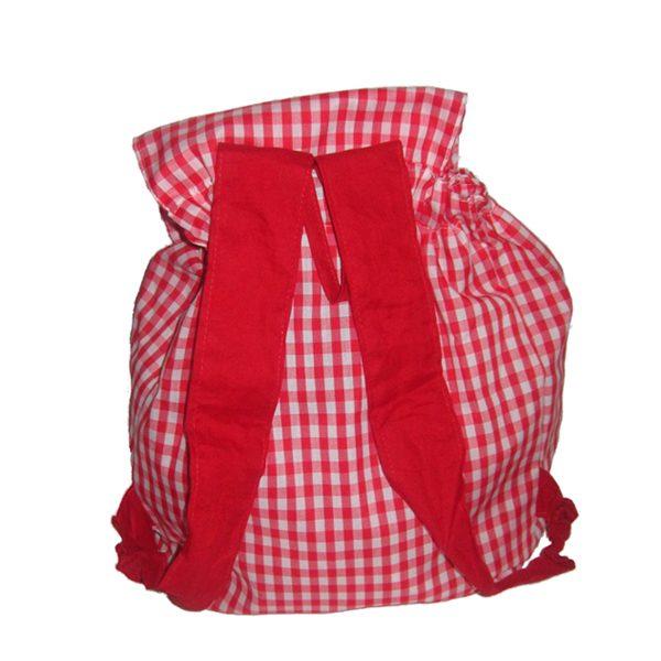 reverso-mochila
