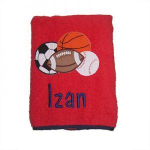 toalla-balones-rojo