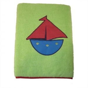 toalla-barco
