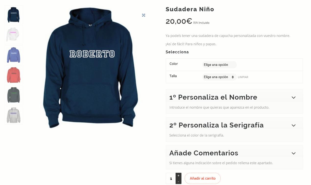 como-personalizar-tu-producto